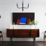 interior designer in Chicago