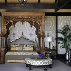 Martyn Lawrence Bullard Interior Designer Los Angeles