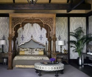 Los Angeles A-List Clients Fuel Business for Best Interior Designers