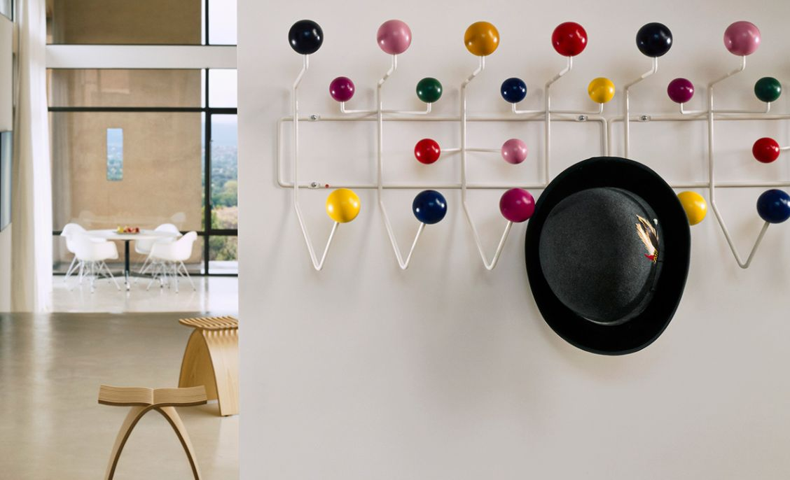 Designer Wall Mounted Coat Rack Marcuscable Com
