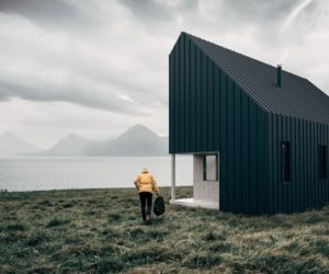 A Basic Guide to Modular Homes and Why You Might Want to Go This Route
