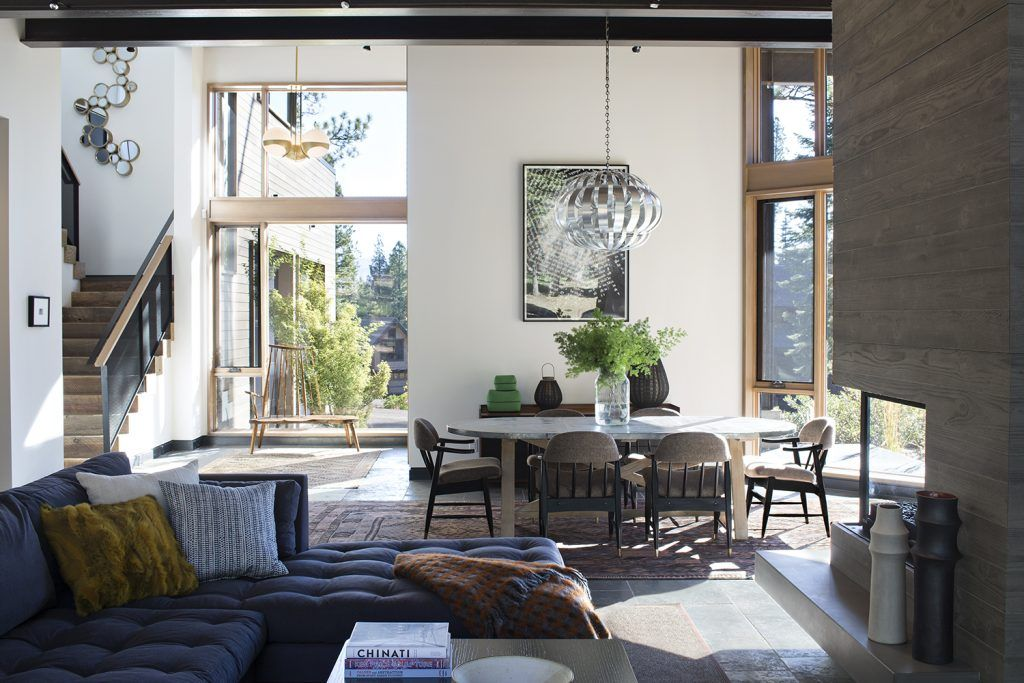 Los Angeles AList Clients Fuel Business For Best Interior Designers New Home Design Los Angeles