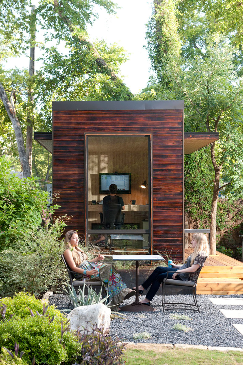 prefab shed office. Prefab Shed Office
