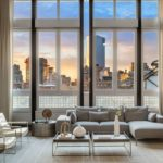 Studio D interior designer New York City