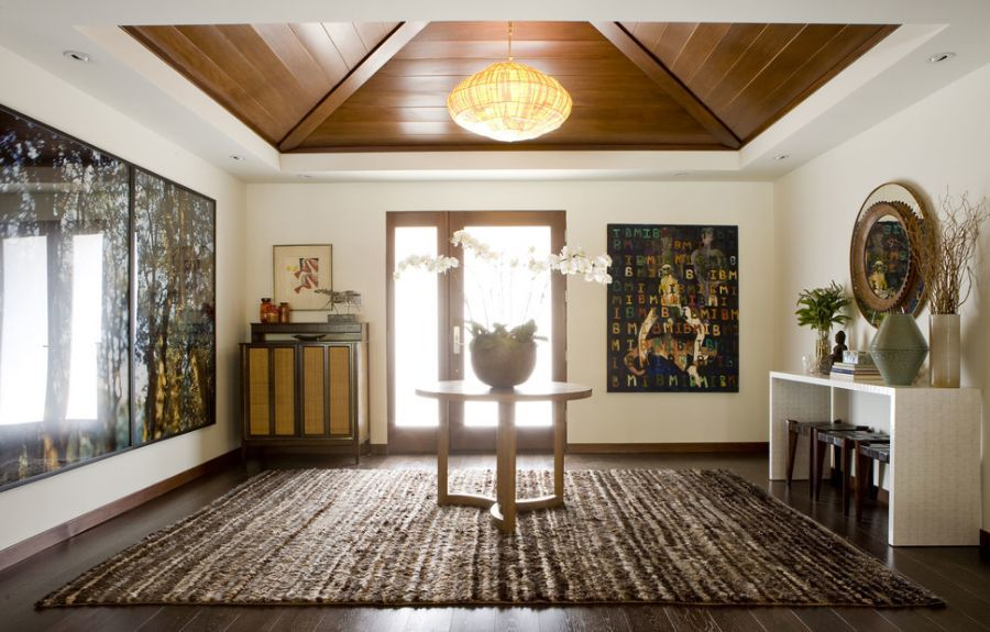 los angeles a list clients fuel business for best interior designers. Black Bedroom Furniture Sets. Home Design Ideas
