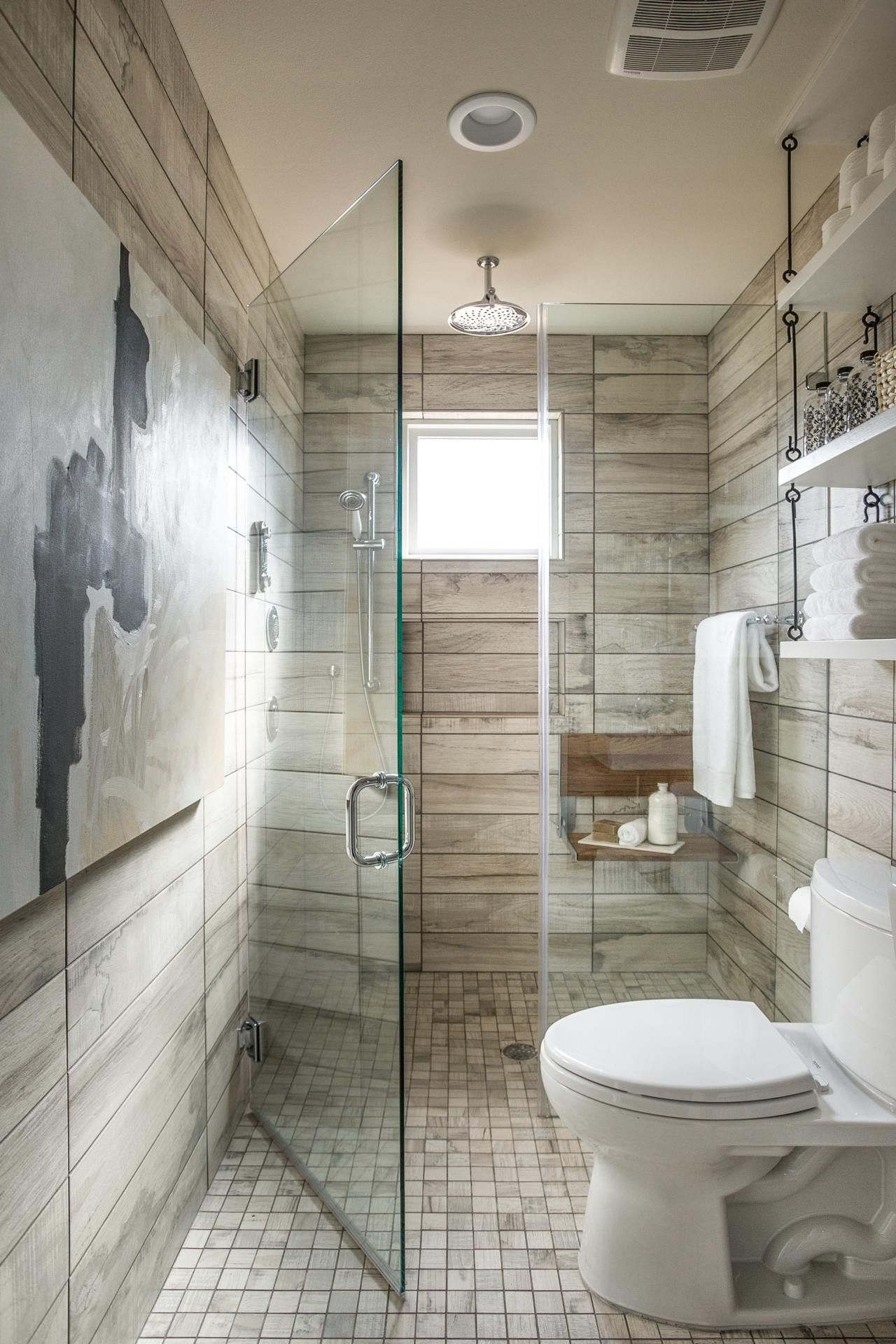 view taste shower and each tiles gallery in mirror every designs tile for
