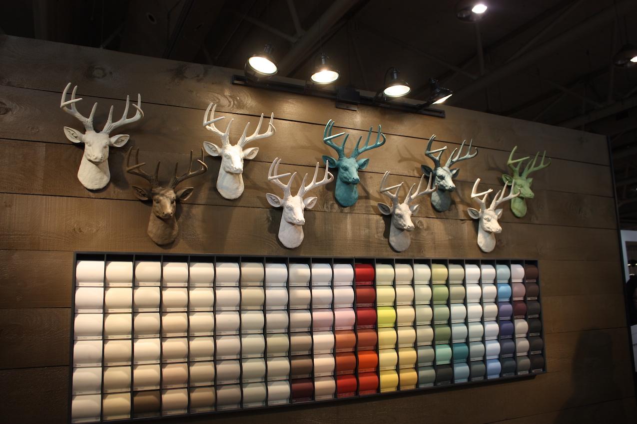 Elements That Make Luxury Interior Design Eco Friendly