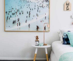 Exceptionnel 40 Beach Themed Bedrooms To Take You Away