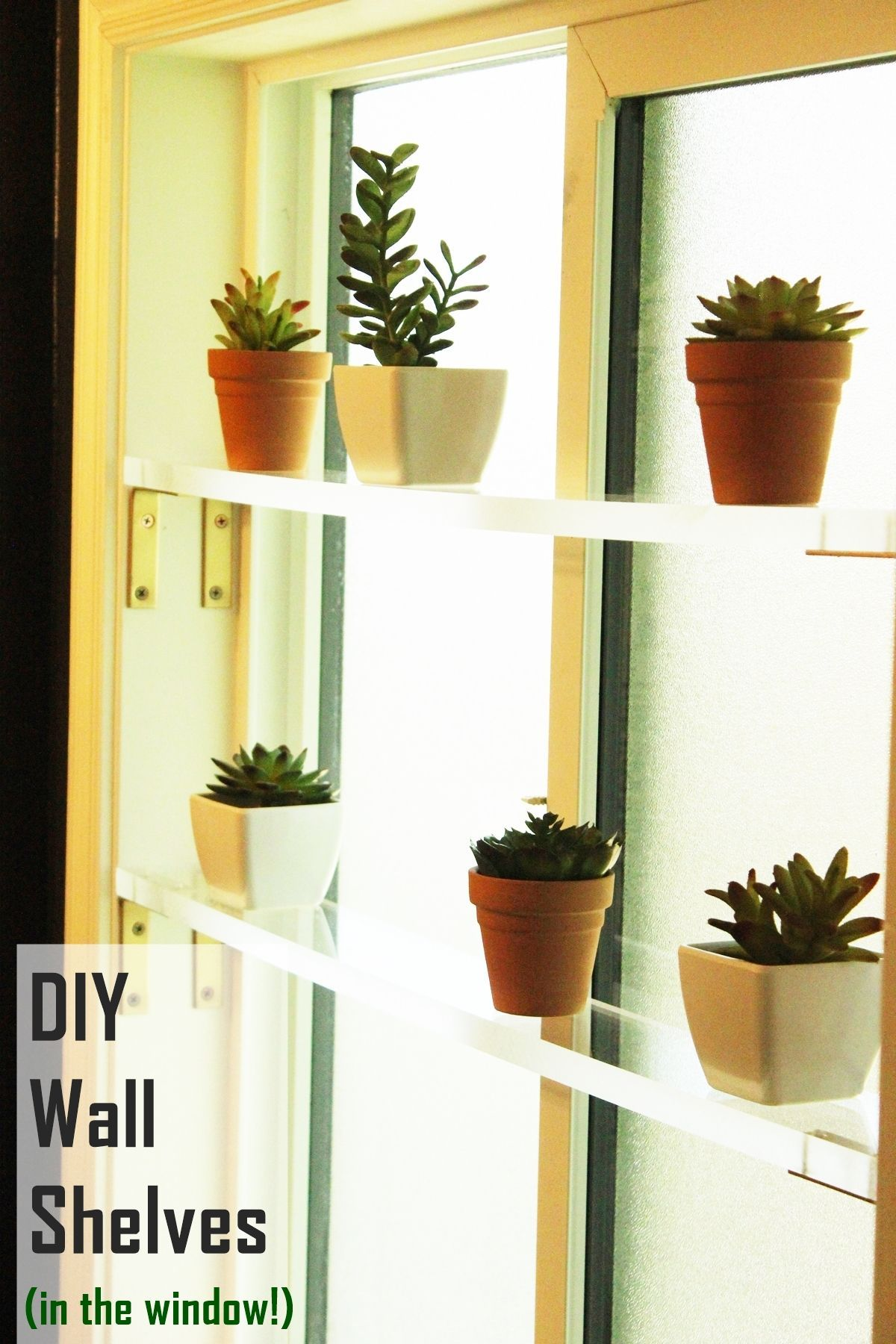 DIY Home Decor Ideas That Can Improve Your Home Right Now