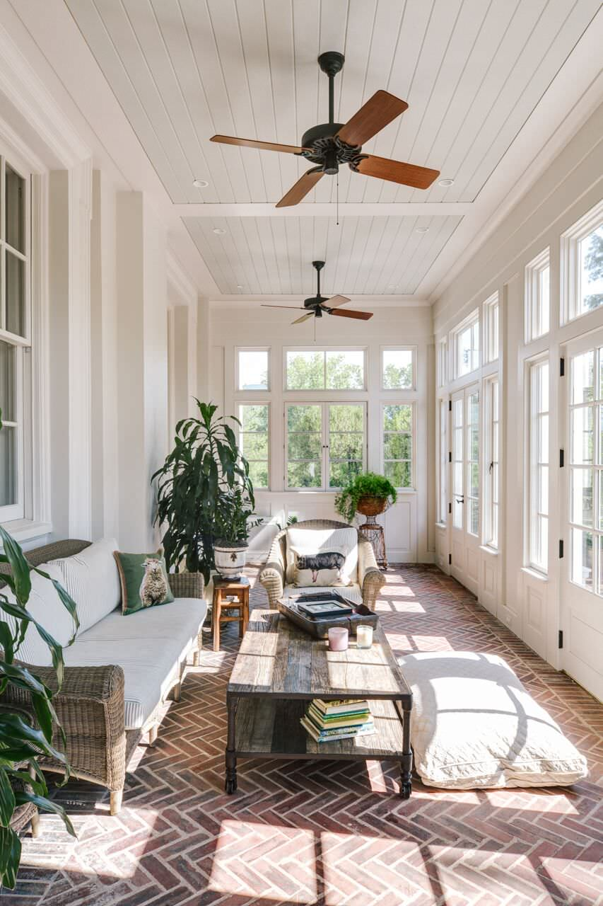 Upgrade Your Home With French Doors