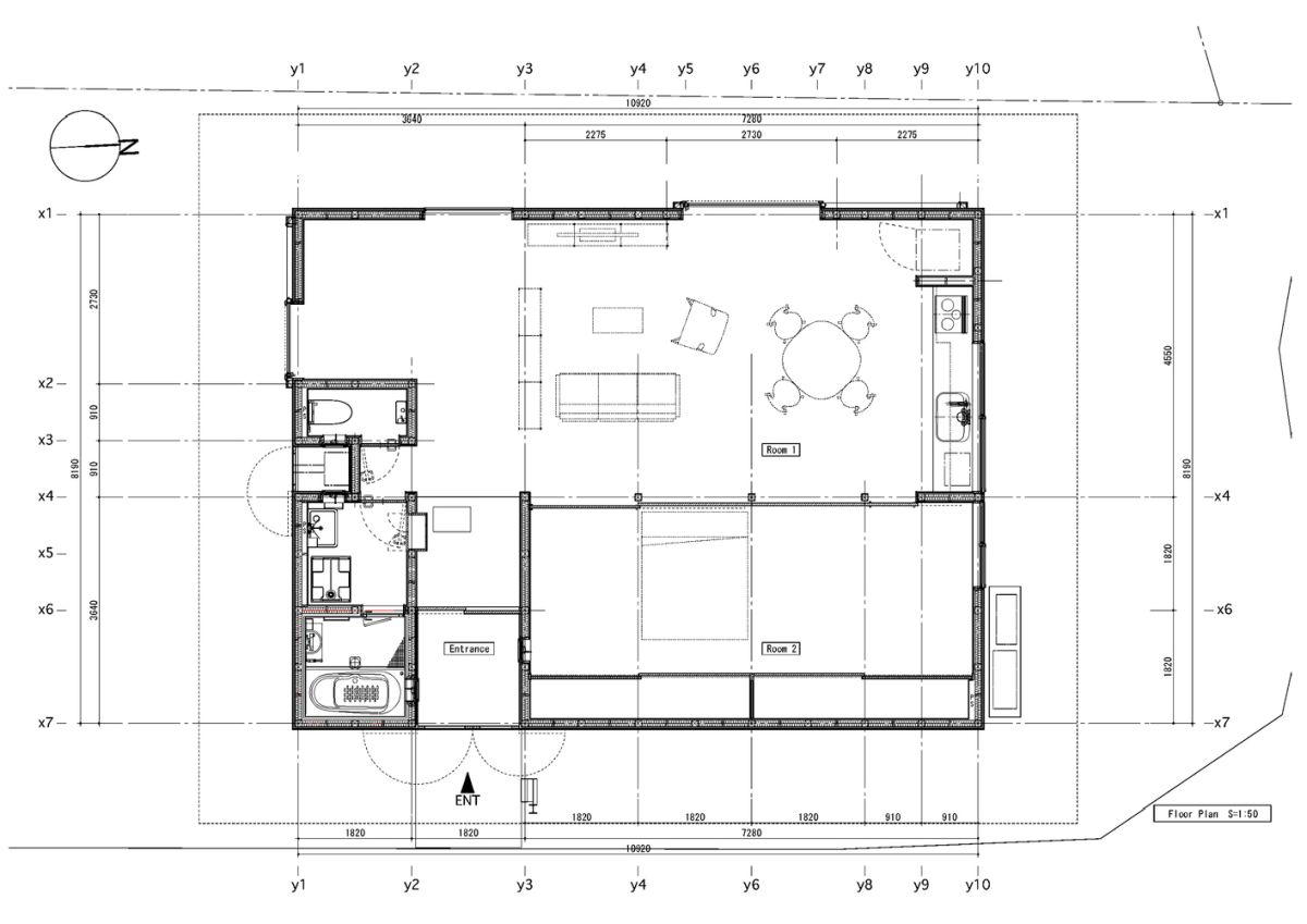 Small house plans under 1000 sq ft reveal their secrets for 1000 sqm house plans