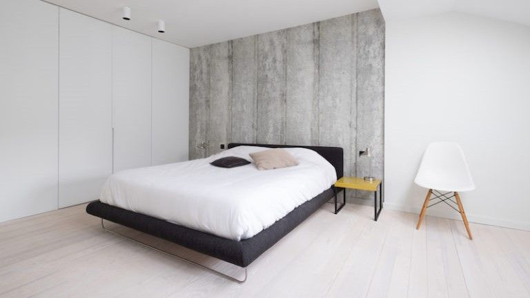 How To Clean Walls The Nitty Gritty On Cleaning Painted