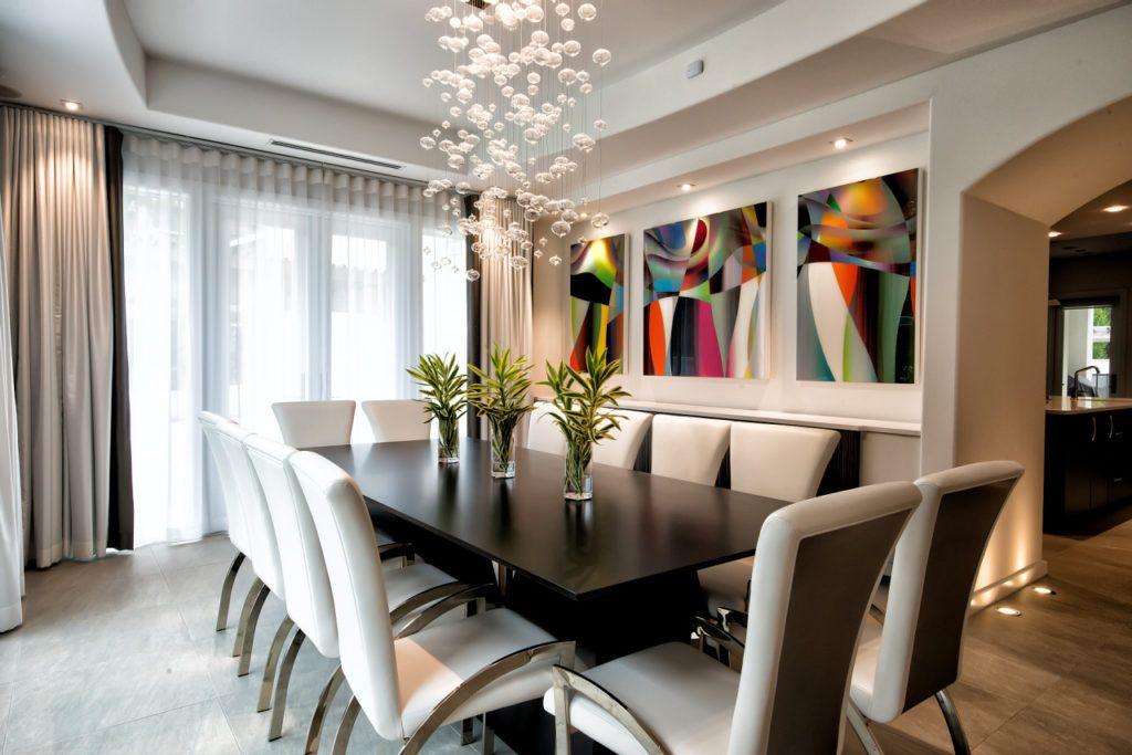 Inspired Comfortable Designs Hallmark Of Top Atlanta Interior Designers