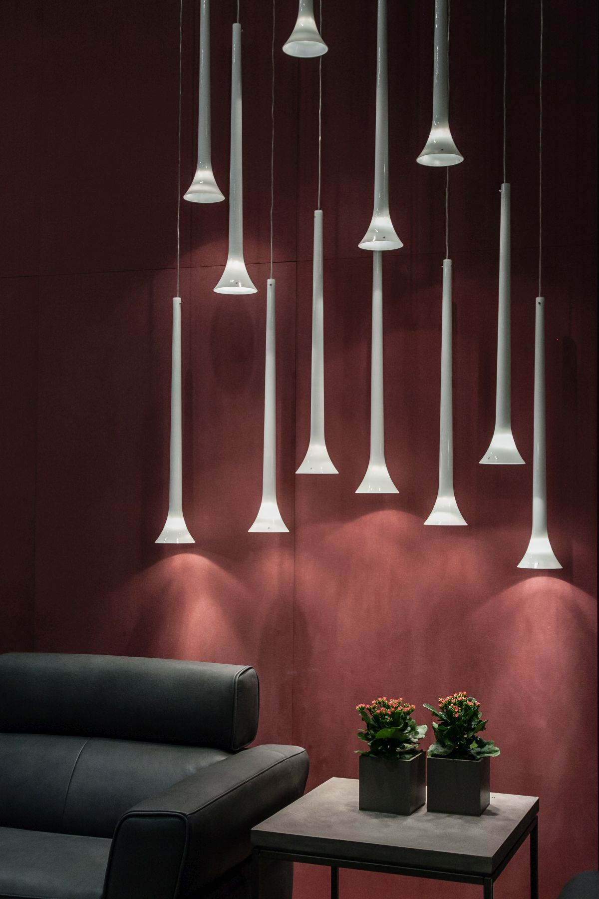 Living Room Lights String Ideas: Living Room Lighting Ideas That Inspire Us To Think