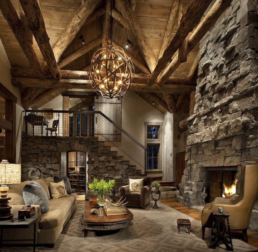 Stupendous Inspired Comfortable Designs Hallmark Of Top Atlanta Home Interior And Landscaping Palasignezvosmurscom