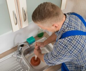 Tidy House 101: Drain Cleaning Tips and Tricks And How To Unclog A Sink