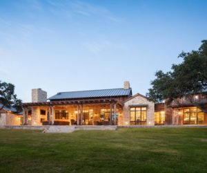 Everything You Need To Know About Ranch Homes