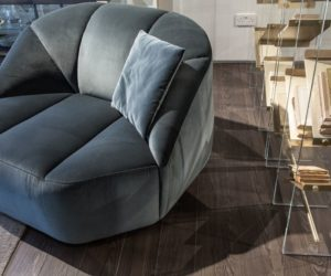Top 10 Accent Chairs That Blend Looks With Comfort