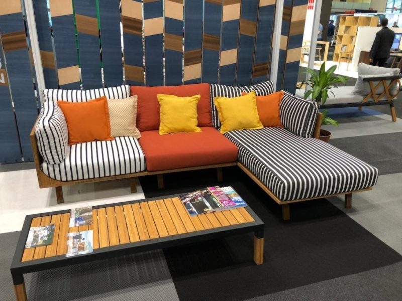 Transform Your Outdoor Living Space into a Stylish Retreat With Best Designs
