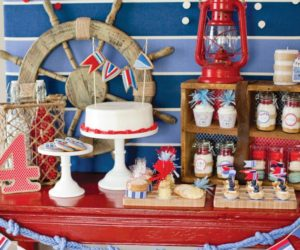 Fun And Simple 4th Of July Crafts With Patriotic Flair