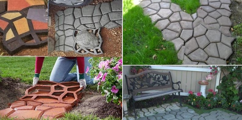 Diy Paver Patio Project, How To Do It Yourself Patio Pavers