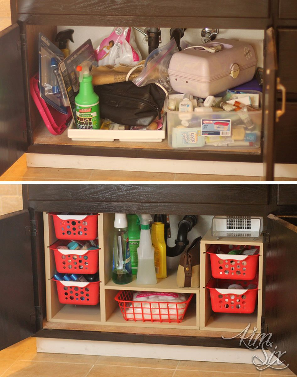 the most popular kitchen drawer organizers you can get right now. Black Bedroom Furniture Sets. Home Design Ideas