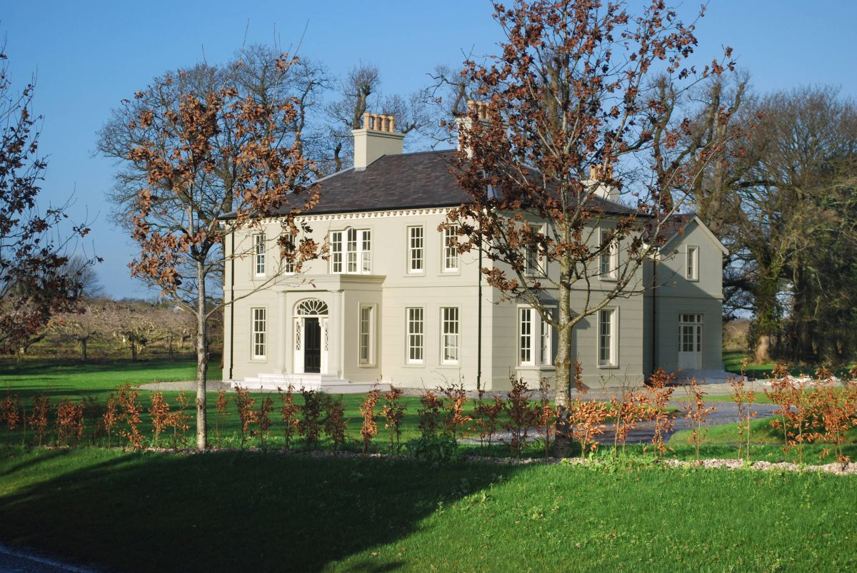 Admirable Everything You Need To Know About Georgian Style Homes Download Free Architecture Designs Scobabritishbridgeorg