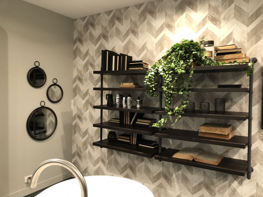 Cool Wall Hanging Ideas For The Modern Home