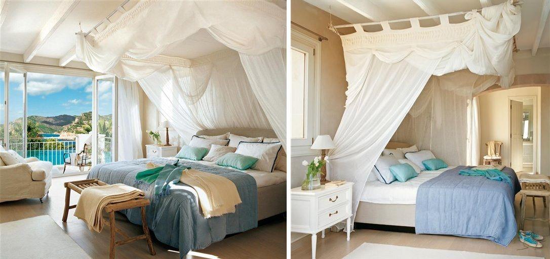 giường tán 10