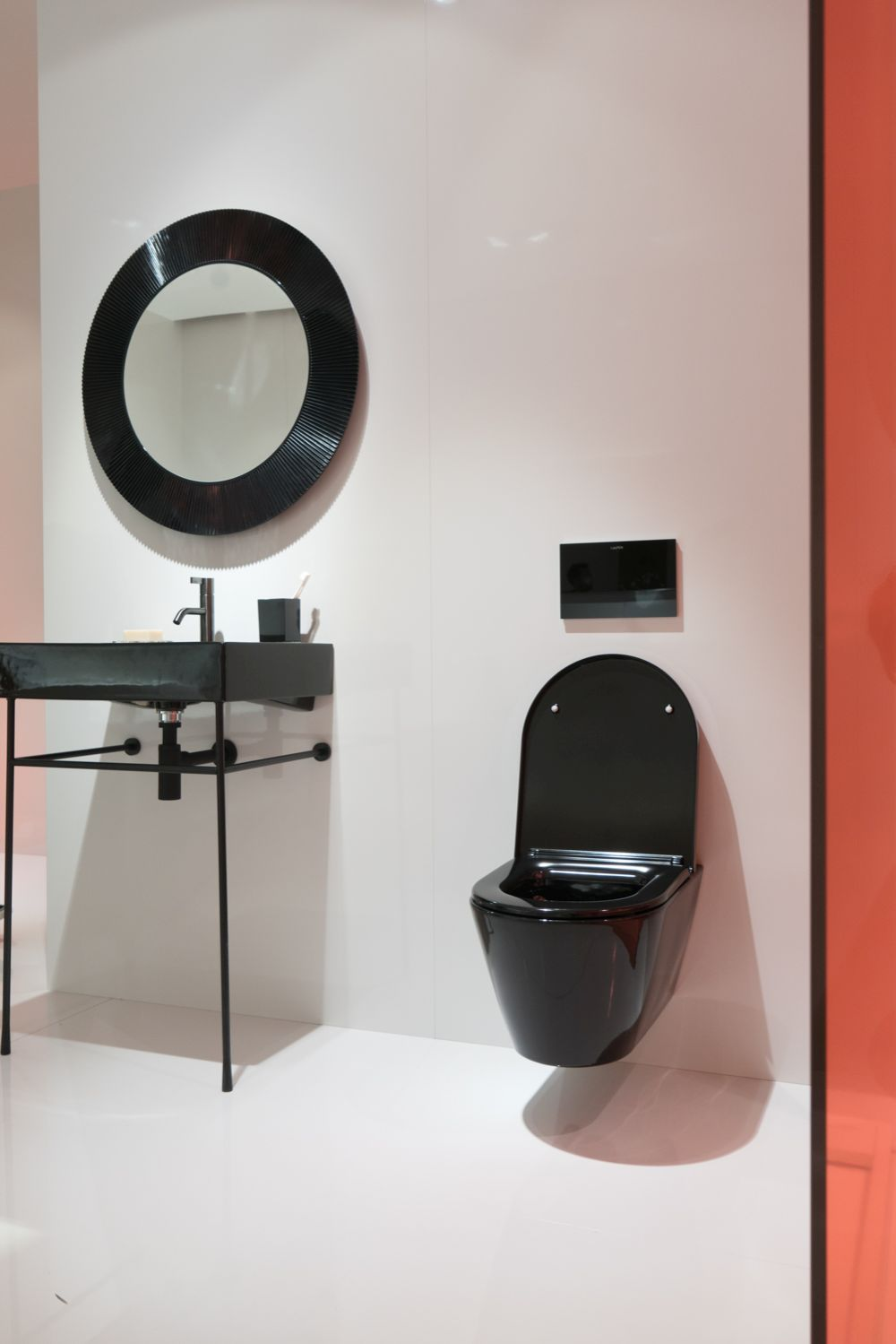 5 Reasons Why You Should Switch To A Wall Hung Toilet