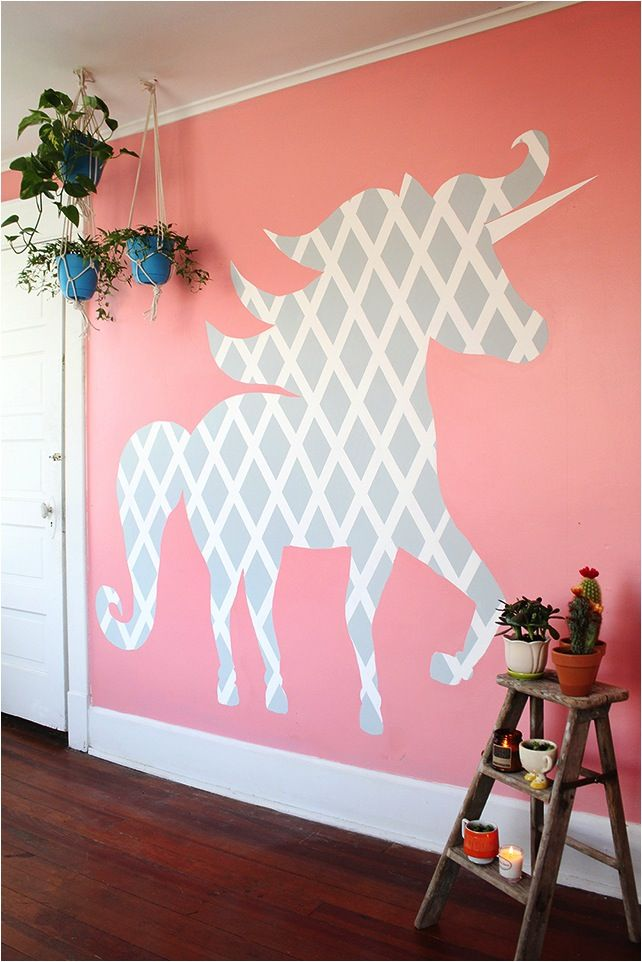 Adorable Unicorn Decor Ideas That Add Magic To Your Home