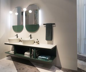 10 Tips For Perfect Double Vanity Styling