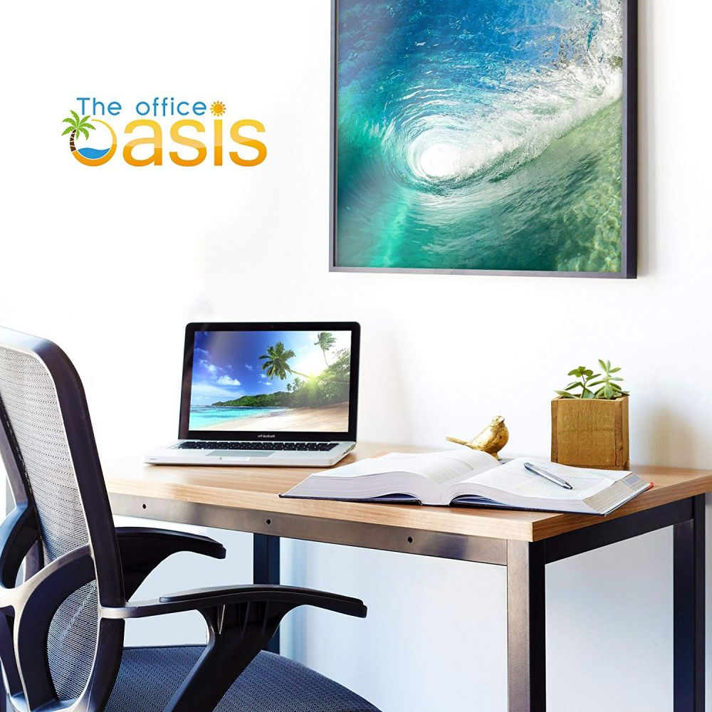 Small computer desks Industrial Small Desks That You Can Buy Homedit Small Computer Table Ideas That You Can Either Buy Or Craft Yourself