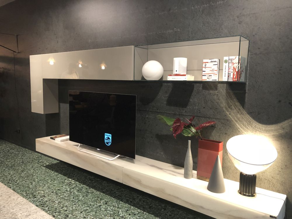 How To Find A Living Room Wall Unit, Living Room Wall Unit Ideas