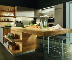 Today Weu0027re Having An In Depth Look At All The Wonderful Modern Kitchen  Designs And Ideas Team 7 Has To Offer At This Moment.