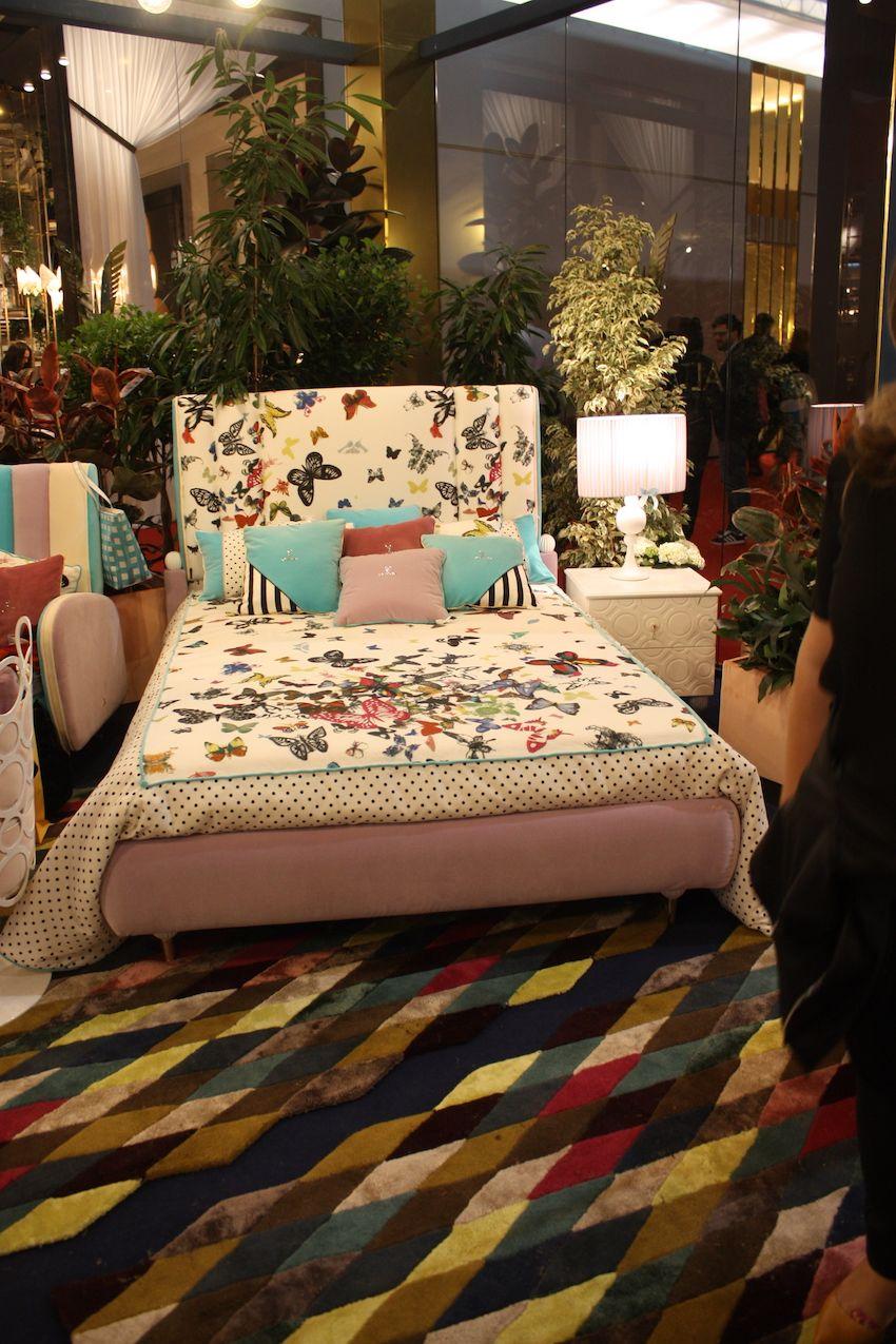 Teen girls often want a larger bed.