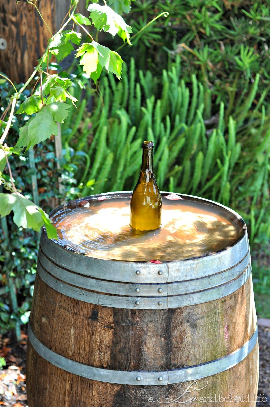 Spectacular DIY Water Feature Ideas That Will Transform Your ... on backyard gym ideas, backyard steps ideas, zen small backyard ideas, backyard gate ideas, backyard grotto ideas, backyard paving ideas, backyard stone ideas, backyard construction ideas, backyard bird bath ideas, backyard statue ideas, backyard lounge ideas, backyard outdoor shower ideas, backyard light ideas, backyard drainage ideas, backyard landscape ideas, backyard clubhouse ideas, backyard picnic area ideas, backyard bar ideas, backyard gardening ideas, backyard turf ideas,