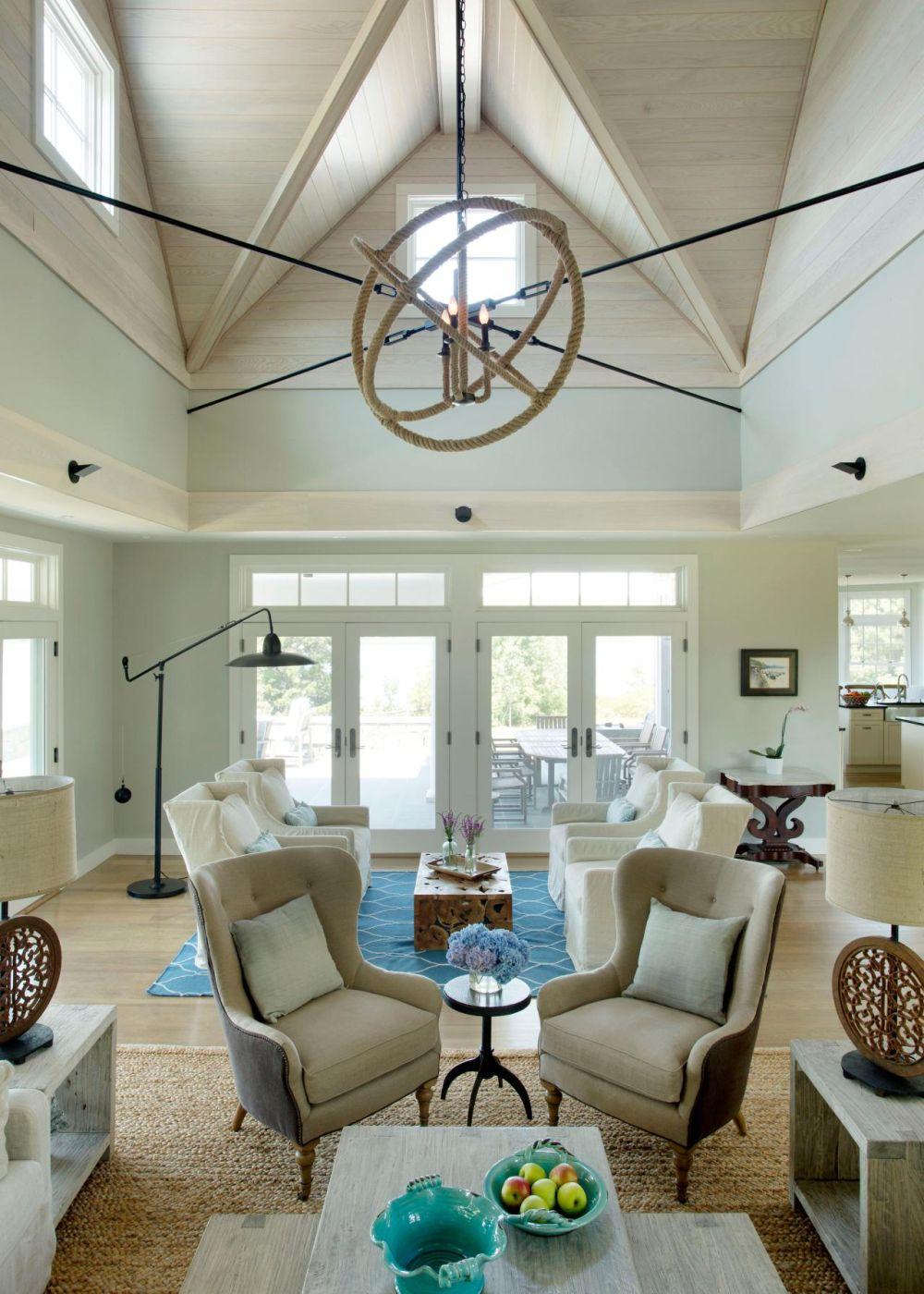 Everything You Need To Know About Cape Cod Style Houses