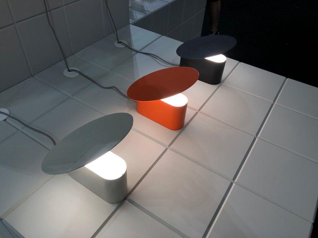 Versatile, effective lighting can make or break a room.