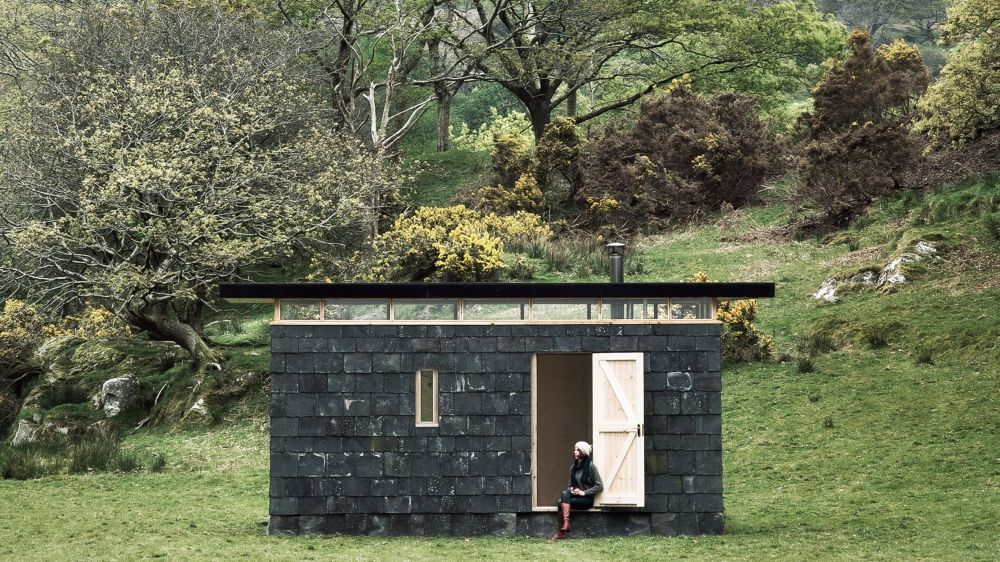 50 Modern Cabins From Around The World Reveal Their Design Secrets