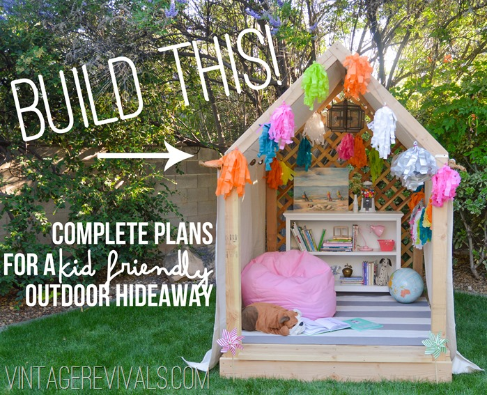 Easy Playhouse Plans For Fun And Creative Parents on diy pirate ship playhouse plans, diy pallet cabin, wooden playhouse building plans, diy playground playhouse, diy pallet outdoor furniture, diy pallet garage, diy playhouse plans for girls, diy cardboard playhouse plans, diy playhouse from pallets, furniture made from pallets plans, diy pallet barn, diy pallet wood, diy plastic playhouse makeover,