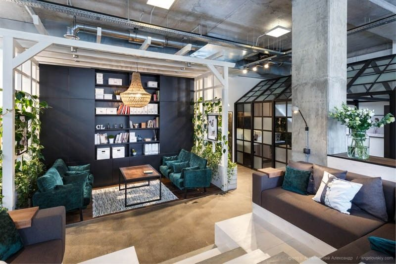 Architects And Their Offices – A Sneak Peek Into Their World