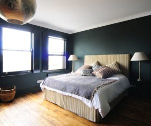 15 Bedroom Colors That Can Be The Catalyst To Its Transformation