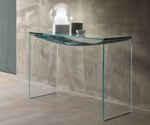 Our Favorite Top 10 Hallway Table Picks For Modern Homes