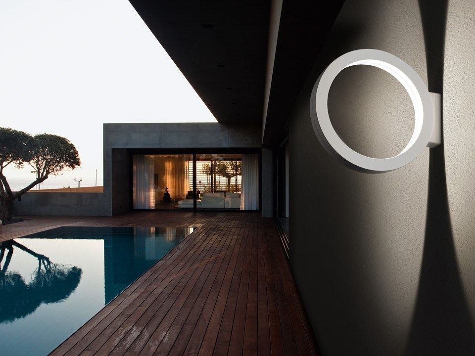 Assolo Outdoor Home Decorating Trends Shumatsu Distortion - Outdoor-modular-kitchens-by-jcorradi
