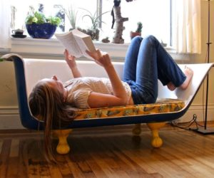 10 Easy Ways To Build A DIY Couch Without Breaking The Bank