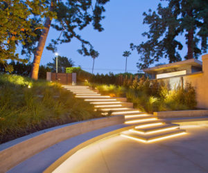 Gorgeous Outdoor Lighting Concept That Bring Magic Into The Backyard