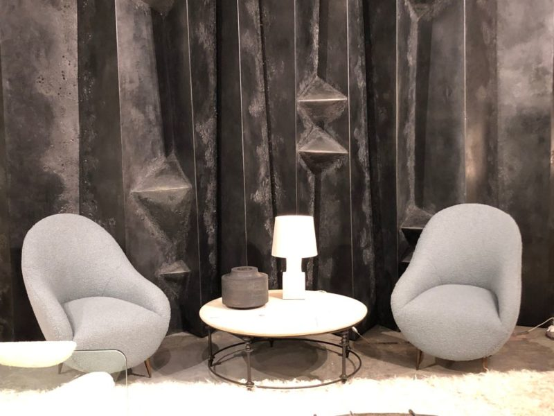 Beautiful Ways To Use Gray In Interior Design