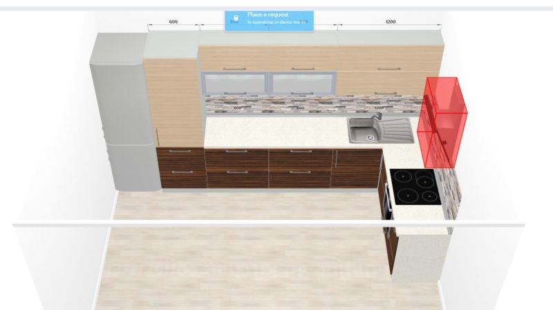 Kitchen Design Software That Lets You Unleash Your Creativity