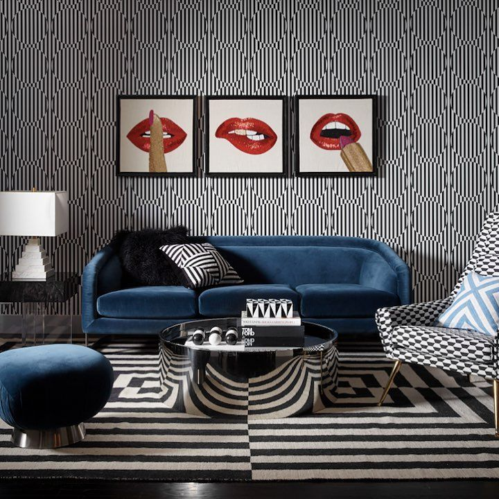 15 Inspiring Interior Design Instagram Accounts to Follow